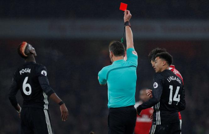 Điểm tin sáng 5-12: Liverpool gặp Everton ở vòng 3 Cúp FA