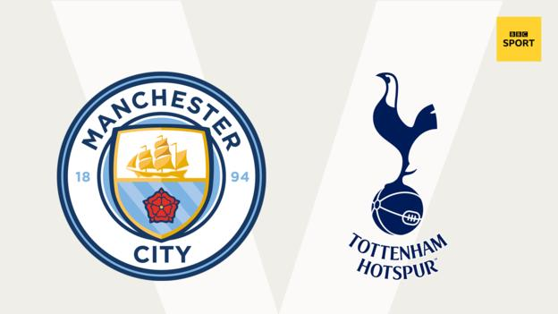 Dự đoán vòng 18 Premier League: Tottenham cản bước M.C