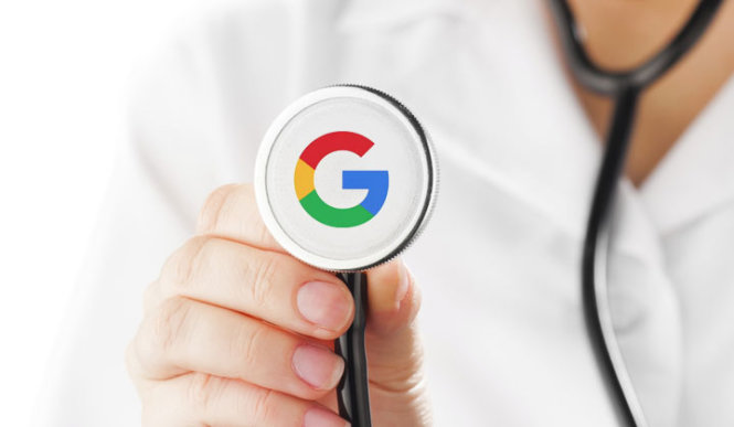 BS Google