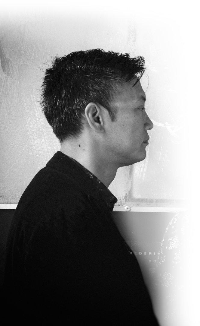 Nhạc sĩ Trí Minh. Ảnh: TGCC