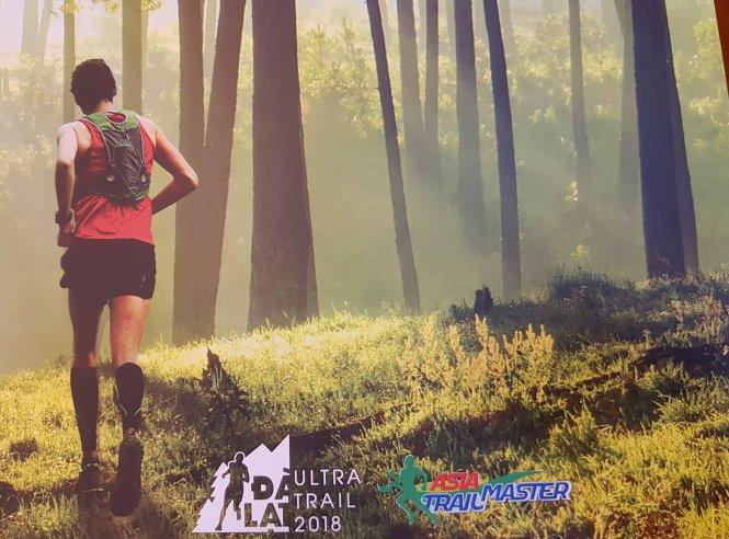 Điểm tin tối 1-3:Đà Lạt đăng cai giải siêu marathon quốc tế
