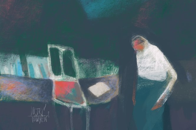 Minh họa: VIIP
