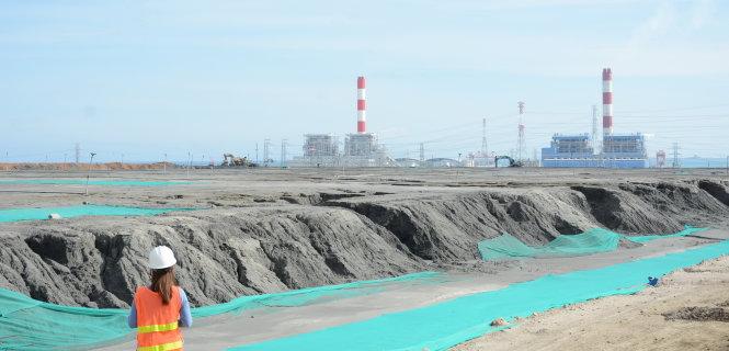 Phí khí thải và thuế bảo vệ môi trường: Những điều không ổn