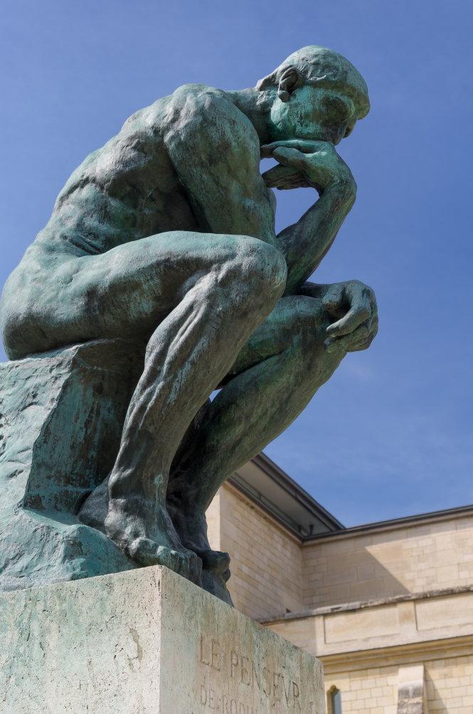 Ảnh: musee-rodin.fr