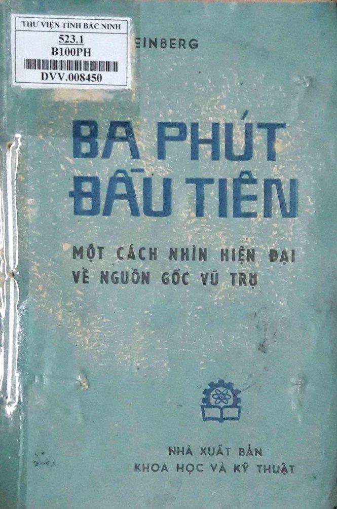 MINH HOA 36 a
