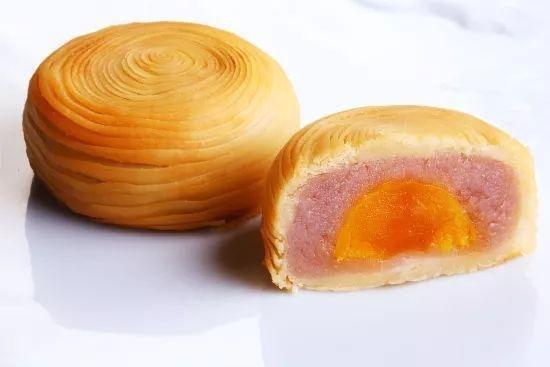 Bánh Triều Châu