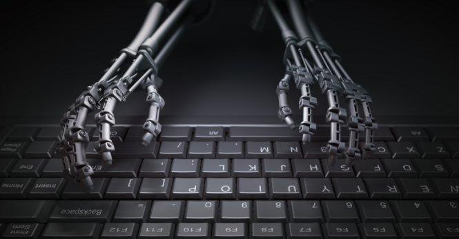 AI giờ đây có thể đọc báo và viết bình luận như con người.