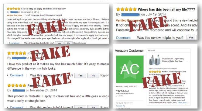 Đánh giá sản phẩm dù có dấu