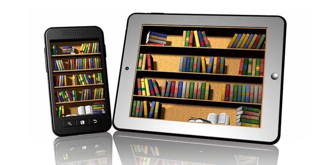 Ebook ở thư viện: Rất lắm phiền toái