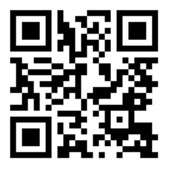 Quét QR Code để xem video ghi hình bức tranh bên trong hang Leang Bulu' Sipong 4.