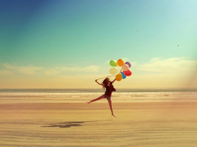 Thống kê, gen và hạnh phúc