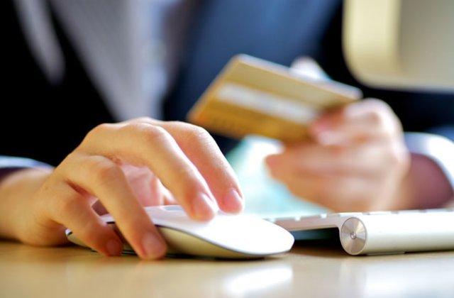 Những chi phí ngầm của học online