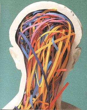 Qua nạn dịch này, để chúng ta trở thành những người có trí nhớ