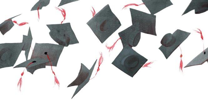 Hậu COVID-19: Thị trường du học sẽ như thế nào?
