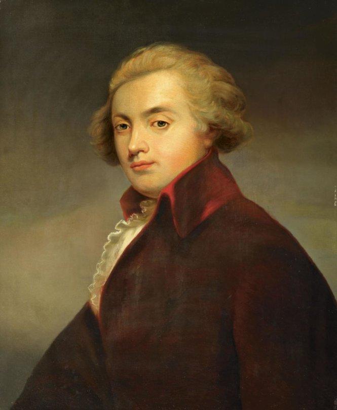Lá thư cuối cùng của W.A. Mozart gửi cha: Sự sống, cái chết và tình yêu