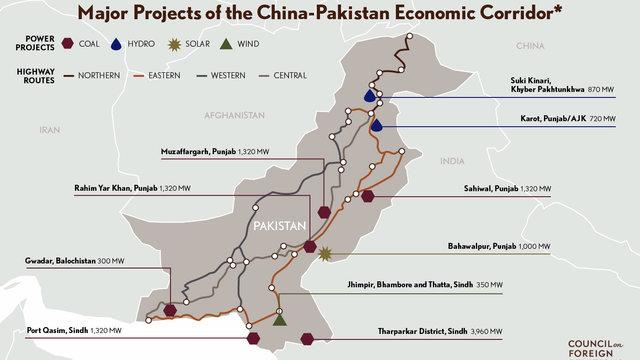 Ấn Độ - Pakistan: Để hạ nhiệt căng thẳng