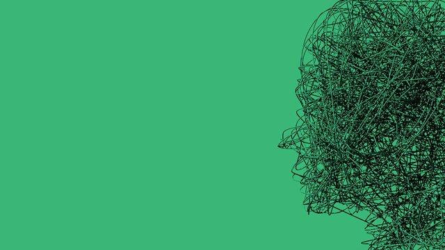 Trí tuệ nhân tạo - Một khái niệm đang bị lạm dụng