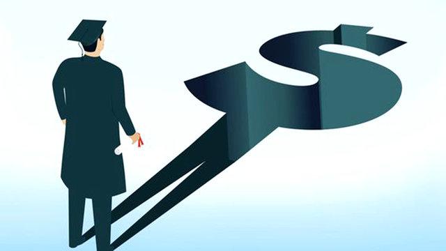 Tăng học phí và tín dụng sinh viên: Cuộc thử lửa mới