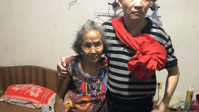 Án oan ở Trung Quốc: Một nền tư pháp khác?